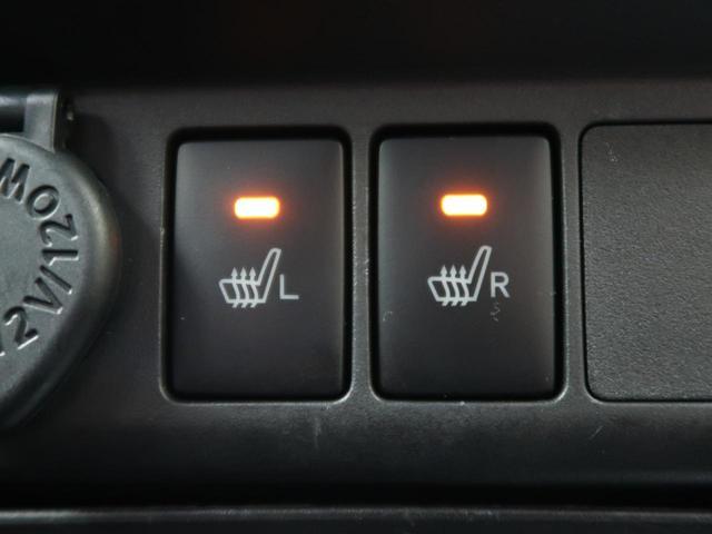 カスタムG S 衝突軽減装置 純正9型ナビ bluetooth接続  全周囲カメラ 両側電動ドア クルーズコントロール ETC LED シートヒーター オートエアコン スマートキー 禁煙車(32枚目)