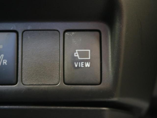 カスタムG S 衝突軽減装置 純正9型ナビ bluetooth接続  全周囲カメラ 両側電動ドア クルーズコントロール ETC LED シートヒーター オートエアコン スマートキー 禁煙車(33枚目)