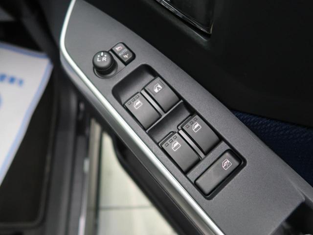 カスタムG S 衝突軽減装置 純正9型ナビ bluetooth接続  全周囲カメラ 両側電動ドア クルーズコントロール ETC LED シートヒーター オートエアコン スマートキー 禁煙車(34枚目)