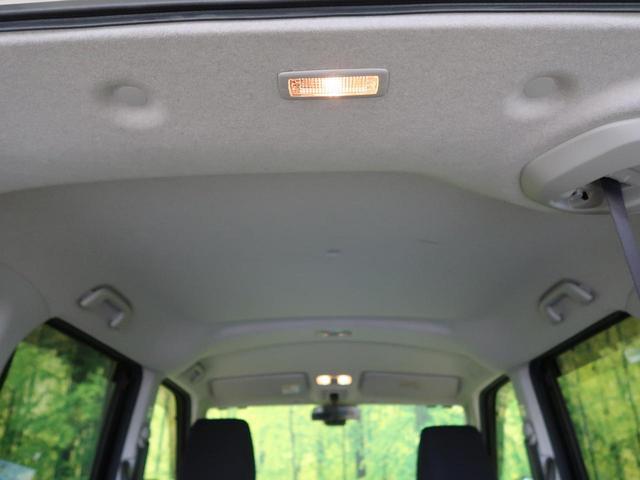 カスタムG S 衝突軽減装置 純正9型ナビ bluetooth接続  全周囲カメラ 両側電動ドア クルーズコントロール ETC LED シートヒーター オートエアコン スマートキー 禁煙車(35枚目)