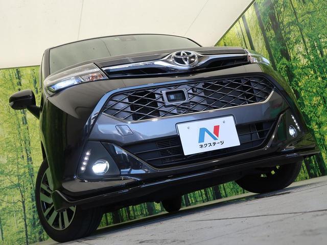 カスタムG S 衝突軽減装置 純正9型ナビ bluetooth接続  全周囲カメラ 両側電動ドア クルーズコントロール ETC LED シートヒーター オートエアコン スマートキー 禁煙車(47枚目)