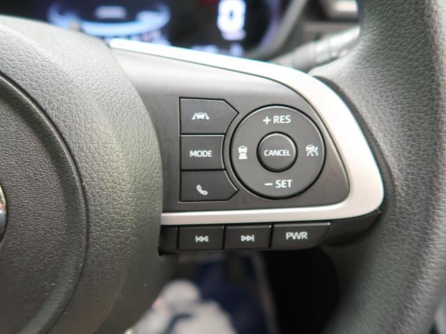 G 9型メモリーナビ 全周囲モニター 衝突軽減 レーンアシスト Bluetooth接続 横滑防止 コーナーセンサー レーダークルーズ シートヒーター オートエアコン スマートキー LED フォグ 禁煙車(11枚目)