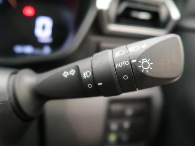 G 9型メモリーナビ 全周囲モニター 衝突軽減 レーンアシスト Bluetooth接続 横滑防止 コーナーセンサー レーダークルーズ シートヒーター オートエアコン スマートキー LED フォグ 禁煙車(36枚目)