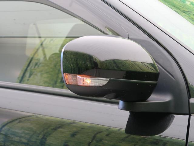 G 9型メモリーナビ 全周囲モニター 衝突軽減 レーンアシスト Bluetooth接続 横滑防止 コーナーセンサー レーダークルーズ シートヒーター オートエアコン スマートキー LED フォグ 禁煙車(44枚目)