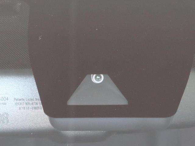 G LEDエディション 純正9型ナビ トヨタセーフティセンス バックカメラ 車線逸脱警報 レーダークルコン bluetooth接続 横滑防止装置 オートハイビーム シートヒーター デュアルエアコン ETC コーナーセンサー(7枚目)