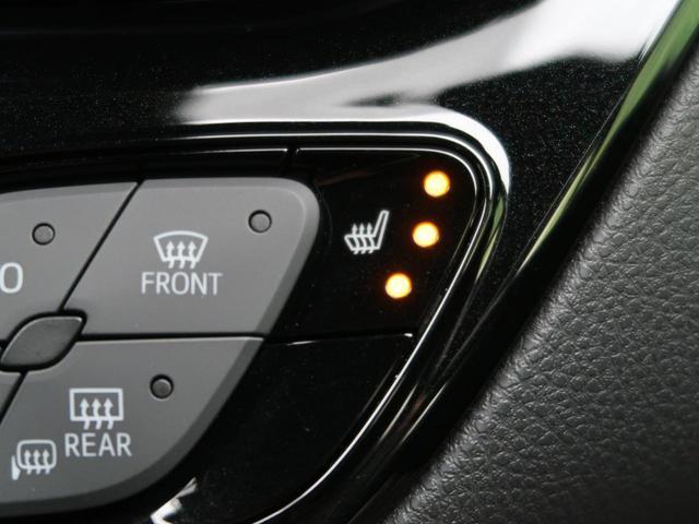 G LEDエディション 純正9型ナビ トヨタセーフティセンス バックカメラ 車線逸脱警報 レーダークルコン bluetooth接続 横滑防止装置 オートハイビーム シートヒーター デュアルエアコン ETC コーナーセンサー(12枚目)