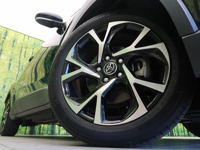 G LEDエディション 純正9型ナビ トヨタセーフティセンス バックカメラ 車線逸脱警報 レーダークルコン bluetooth接続 横滑防止装置 オートハイビーム シートヒーター デュアルエアコン ETC コーナーセンサー(17枚目)