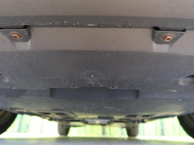G LEDエディション 純正9型ナビ トヨタセーフティセンス バックカメラ 車線逸脱警報 レーダークルコン bluetooth接続 横滑防止装置 オートハイビーム シートヒーター デュアルエアコン ETC コーナーセンサー(21枚目)