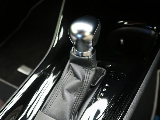 G LEDエディション 純正9型ナビ トヨタセーフティセンス バックカメラ 車線逸脱警報 レーダークルコン bluetooth接続 横滑防止装置 オートハイビーム シートヒーター デュアルエアコン ETC コーナーセンサー(23枚目)
