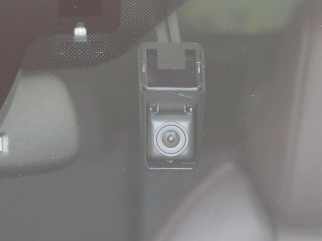 G LEDエディション 純正9型ナビ トヨタセーフティセンス バックカメラ 車線逸脱警報 レーダークルコン bluetooth接続 横滑防止装置 オートハイビーム シートヒーター デュアルエアコン ETC コーナーセンサー(28枚目)