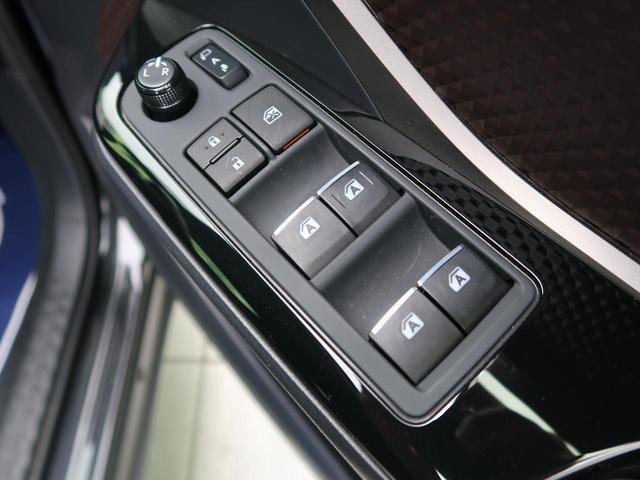 G LEDエディション 純正9型ナビ トヨタセーフティセンス バックカメラ 車線逸脱警報 レーダークルコン bluetooth接続 横滑防止装置 オートハイビーム シートヒーター デュアルエアコン ETC コーナーセンサー(30枚目)