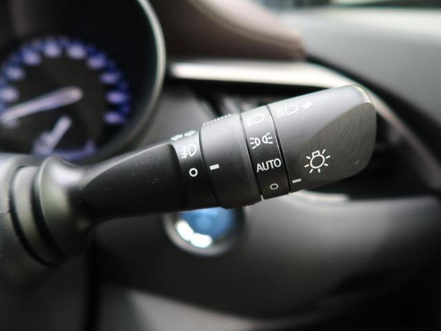G LEDエディション 純正9型ナビ トヨタセーフティセンス バックカメラ 車線逸脱警報 レーダークルコン bluetooth接続 横滑防止装置 オートハイビーム シートヒーター デュアルエアコン ETC コーナーセンサー(35枚目)