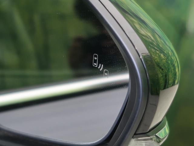 G LEDエディション 純正9型ナビ トヨタセーフティセンス バックカメラ 車線逸脱警報 レーダークルコン bluetooth接続 横滑防止装置 オートハイビーム シートヒーター デュアルエアコン ETC コーナーセンサー(40枚目)