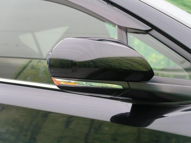 G LEDエディション 純正9型ナビ トヨタセーフティセンス バックカメラ 車線逸脱警報 レーダークルコン bluetooth接続 横滑防止装置 オートハイビーム シートヒーター デュアルエアコン ETC コーナーセンサー(41枚目)