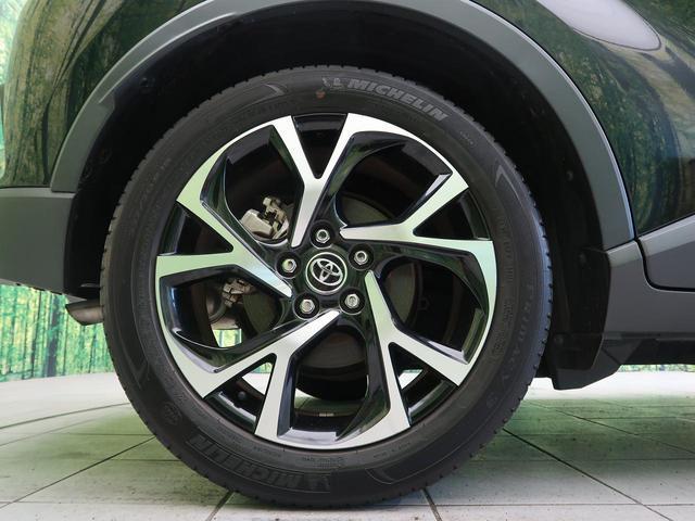 G LEDエディション 純正9型ナビ トヨタセーフティセンス バックカメラ 車線逸脱警報 レーダークルコン bluetooth接続 横滑防止装置 オートハイビーム シートヒーター デュアルエアコン ETC コーナーセンサー(42枚目)