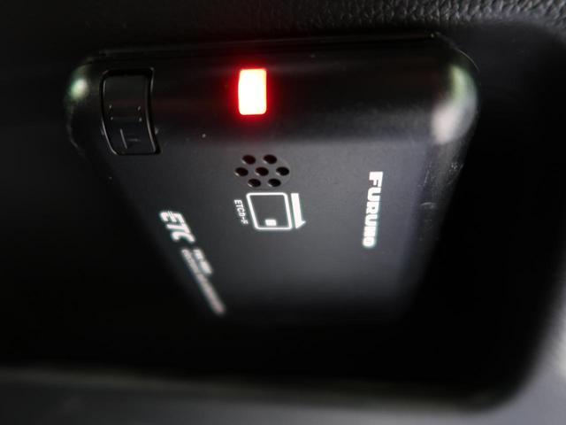 ハイブリッドFX 禁煙車 オートエアコン ETC 運転席シートヒーター 横滑り防止装置 アイドリングストップ 電動格納ミラー(3枚目)