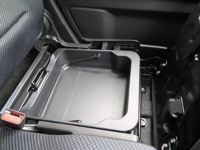 ハイブリッドFX 禁煙車 オートエアコン ETC 運転席シートヒーター 横滑り防止装置 アイドリングストップ 電動格納ミラー(36枚目)