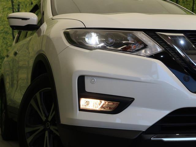 20Xi 純正9型ナビ 禁煙車 4WD プロパイロット エマージェンシーブレーキ bluetooth接続 アダプティブクルコン LEDヘッド 電動リアゲート コーナーセンサー 全周囲カメラ バックカメラ(16枚目)