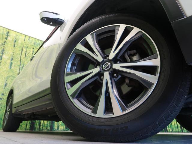 20Xi 純正9型ナビ 禁煙車 4WD プロパイロット エマージェンシーブレーキ bluetooth接続 アダプティブクルコン LEDヘッド 電動リアゲート コーナーセンサー 全周囲カメラ バックカメラ(17枚目)
