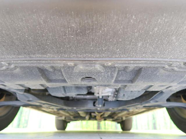 20Xi 純正9型ナビ 禁煙車 4WD プロパイロット エマージェンシーブレーキ bluetooth接続 アダプティブクルコン LEDヘッド 電動リアゲート コーナーセンサー 全周囲カメラ バックカメラ(20枚目)