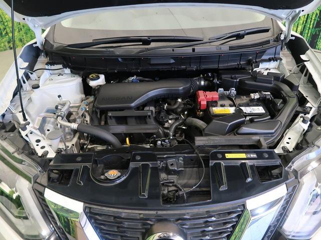 20Xi 純正9型ナビ 禁煙車 4WD プロパイロット エマージェンシーブレーキ bluetooth接続 アダプティブクルコン LEDヘッド 電動リアゲート コーナーセンサー 全周囲カメラ バックカメラ(21枚目)