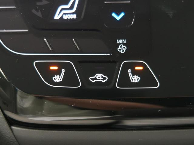 X 届出済未使用車 4WD エマージェンシーブレーキ コーナーセンサー 全周囲カメラ バックカメラ 車線逸脱警報 純正14インチアルミホイル 前席シートヒーター オートエアコン オートライト(10枚目)