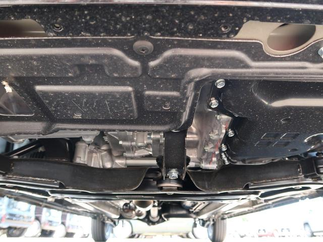 X 届出済未使用車 4WD エマージェンシーブレーキ コーナーセンサー 全周囲カメラ バックカメラ 車線逸脱警報 純正14インチアルミホイル 前席シートヒーター オートエアコン オートライト(19枚目)