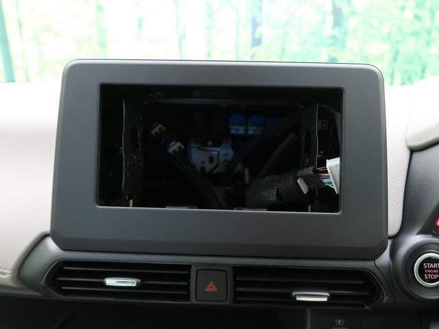 X 届出済未使用車 4WD エマージェンシーブレーキ コーナーセンサー 全周囲カメラ バックカメラ 車線逸脱警報 純正14インチアルミホイル 前席シートヒーター オートエアコン オートライト(23枚目)