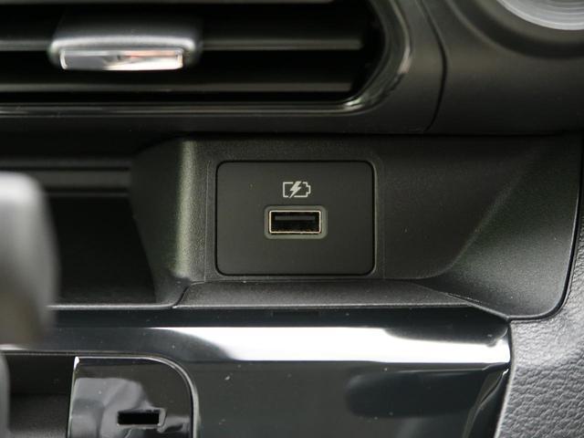 X 届出済未使用車 4WD エマージェンシーブレーキ コーナーセンサー 全周囲カメラ バックカメラ 車線逸脱警報 純正14インチアルミホイル 前席シートヒーター オートエアコン オートライト(24枚目)