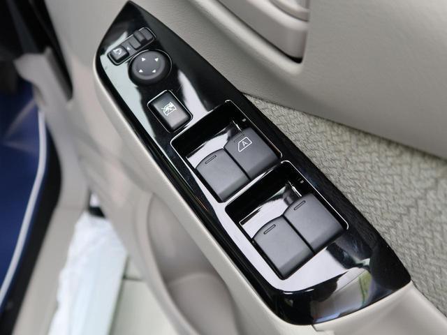 X 届出済未使用車 4WD エマージェンシーブレーキ コーナーセンサー 全周囲カメラ バックカメラ 車線逸脱警報 純正14インチアルミホイル 前席シートヒーター オートエアコン オートライト(27枚目)