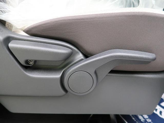 X 届出済未使用車 4WD エマージェンシーブレーキ コーナーセンサー 全周囲カメラ バックカメラ 車線逸脱警報 純正14インチアルミホイル 前席シートヒーター オートエアコン オートライト(28枚目)