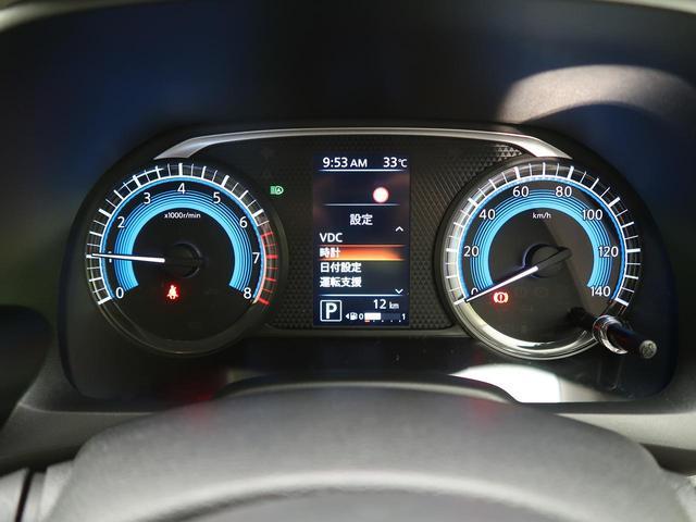 X 届出済未使用車 4WD エマージェンシーブレーキ コーナーセンサー 全周囲カメラ バックカメラ 車線逸脱警報 純正14インチアルミホイル 前席シートヒーター オートエアコン オートライト(35枚目)