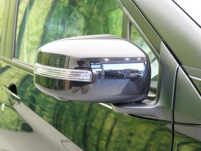 X 届出済未使用車 4WD エマージェンシーブレーキ コーナーセンサー 全周囲カメラ バックカメラ 車線逸脱警報 純正14インチアルミホイル 前席シートヒーター オートエアコン オートライト(43枚目)