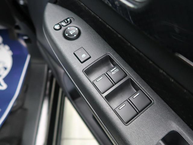 G・Lパッケージ 純正SDナビ 禁煙車 ハーフレザーシート 衝突軽減 バックカメラ クルーズコントロール bluetooth接続 オートエアコン オートライト 横滑り防止 ETC スマートキー(27枚目)
