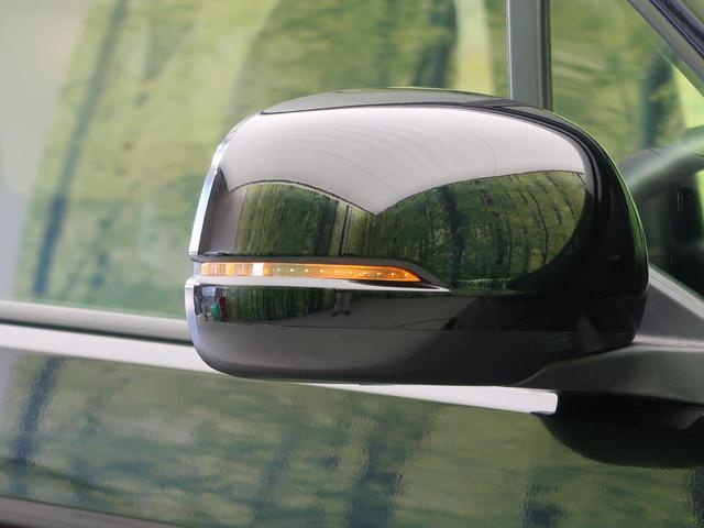 G・Lパッケージ 純正SDナビ 禁煙車 ハーフレザーシート 衝突軽減 バックカメラ クルーズコントロール bluetooth接続 オートエアコン オートライト 横滑り防止 ETC スマートキー(36枚目)