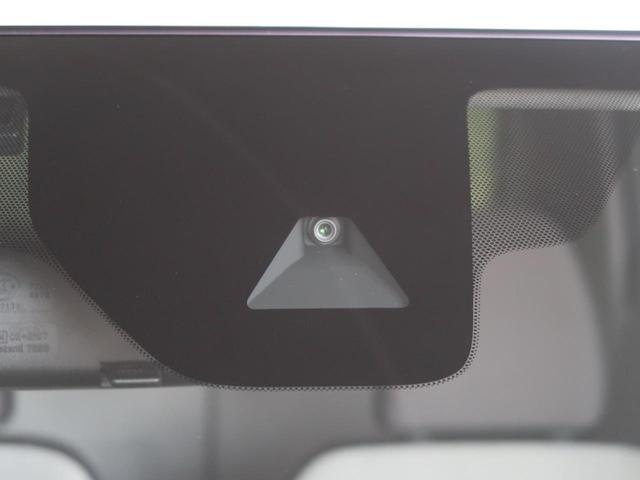 S 衝突軽減装置 メモリーナビ バックカメラ 禁煙車 コーナーセンサー Bluetooth接続 ETC 横滑防止装置 オートライト アイドリングストップ ヘッドライトレベライザー 電動格納ミラー(6枚目)