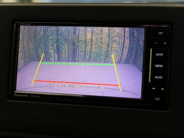 S 衝突軽減装置 メモリーナビ バックカメラ 禁煙車 コーナーセンサー Bluetooth接続 ETC 横滑防止装置 オートライト アイドリングストップ ヘッドライトレベライザー 電動格納ミラー(8枚目)