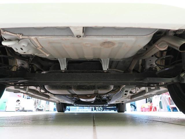 S 衝突軽減装置 メモリーナビ バックカメラ 禁煙車 コーナーセンサー Bluetooth接続 ETC 横滑防止装置 オートライト アイドリングストップ ヘッドライトレベライザー 電動格納ミラー(19枚目)