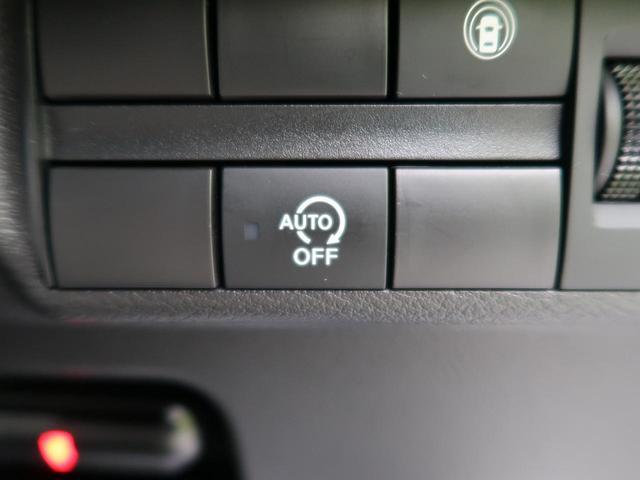 S 衝突軽減装置 メモリーナビ バックカメラ 禁煙車 コーナーセンサー Bluetooth接続 ETC 横滑防止装置 オートライト アイドリングストップ ヘッドライトレベライザー 電動格納ミラー(26枚目)