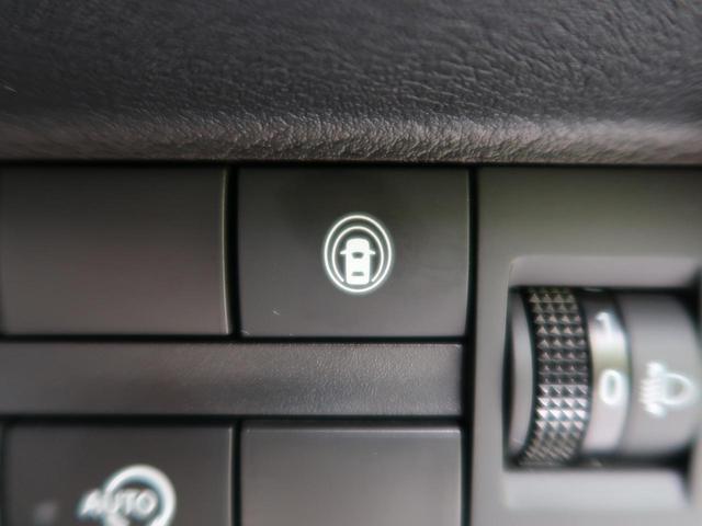 S 衝突軽減装置 メモリーナビ バックカメラ 禁煙車 コーナーセンサー Bluetooth接続 ETC 横滑防止装置 オートライト アイドリングストップ ヘッドライトレベライザー 電動格納ミラー(27枚目)