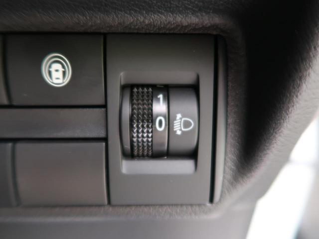 S 衝突軽減装置 メモリーナビ バックカメラ 禁煙車 コーナーセンサー Bluetooth接続 ETC 横滑防止装置 オートライト アイドリングストップ ヘッドライトレベライザー 電動格納ミラー(28枚目)