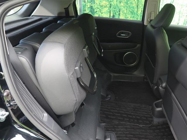 ハイブリッドZ・ホンダセンシング 純正8型ナビ フルセグTV ルーフレール 禁煙車 ホンダセンシング アダプティブクルコン bluetooth接続 ハーフレザーシート バックカメラ LEDヘッド 前席シートヒーター ETC(13枚目)