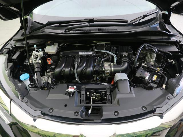 ハイブリッドZ・ホンダセンシング 純正8型ナビ フルセグTV ルーフレール 禁煙車 ホンダセンシング アダプティブクルコン bluetooth接続 ハーフレザーシート バックカメラ LEDヘッド 前席シートヒーター ETC(20枚目)