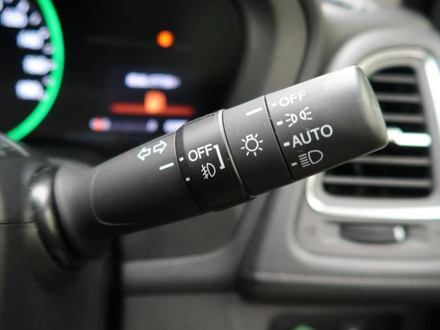 ハイブリッドZ・ホンダセンシング 純正8型ナビ フルセグTV ルーフレール 禁煙車 ホンダセンシング アダプティブクルコン bluetooth接続 ハーフレザーシート バックカメラ LEDヘッド 前席シートヒーター ETC(24枚目)