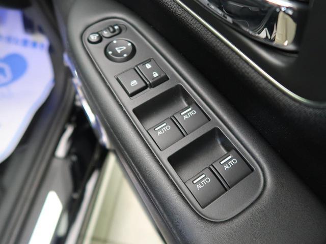 ハイブリッドZ・ホンダセンシング 純正8型ナビ フルセグTV ルーフレール 禁煙車 ホンダセンシング アダプティブクルコン bluetooth接続 ハーフレザーシート バックカメラ LEDヘッド 前席シートヒーター ETC(28枚目)