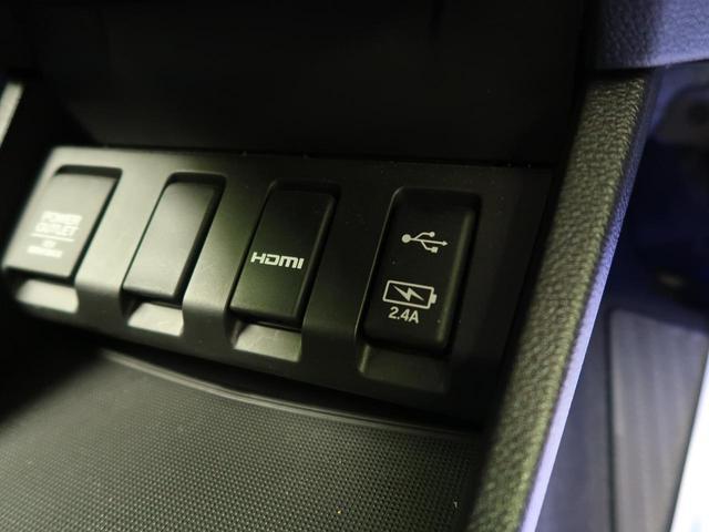 ハイブリッドZ・ホンダセンシング 純正8型ナビ フルセグTV ルーフレール 禁煙車 ホンダセンシング アダプティブクルコン bluetooth接続 ハーフレザーシート バックカメラ LEDヘッド 前席シートヒーター ETC(33枚目)