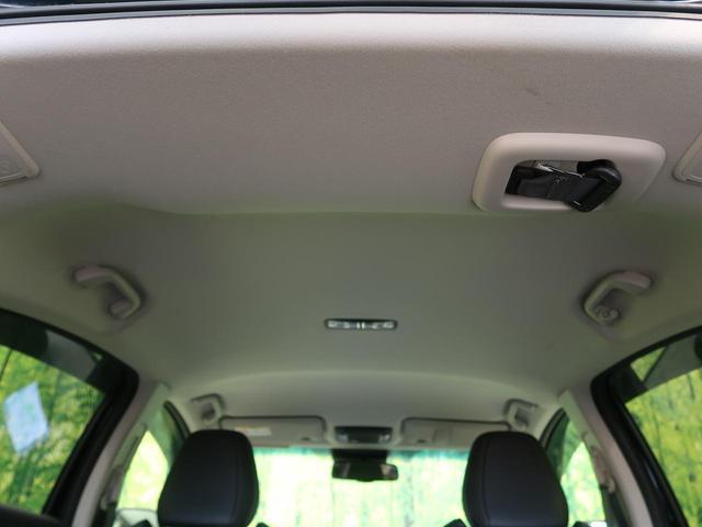 ハイブリッドZ・ホンダセンシング 純正8型ナビ フルセグTV ルーフレール 禁煙車 ホンダセンシング アダプティブクルコン bluetooth接続 ハーフレザーシート バックカメラ LEDヘッド 前席シートヒーター ETC(38枚目)