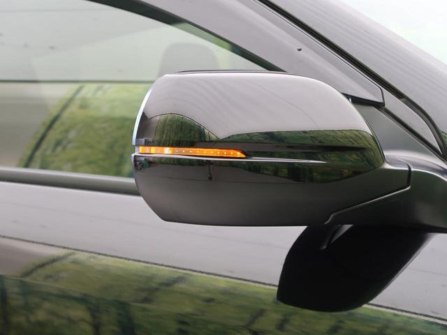 ハイブリッドZ・ホンダセンシング 純正8型ナビ フルセグTV ルーフレール 禁煙車 ホンダセンシング アダプティブクルコン bluetooth接続 ハーフレザーシート バックカメラ LEDヘッド 前席シートヒーター ETC(43枚目)