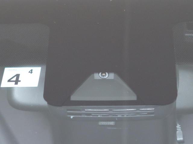 X トヨタセーフティセンス ディスプレイオーディオ バックカメラ 車線逸脱警報 横滑り防止装置 Bluetooth接続 ETC スマートキー オートライト ドライブレコーダー ヘッドライトレベライザー(7枚目)