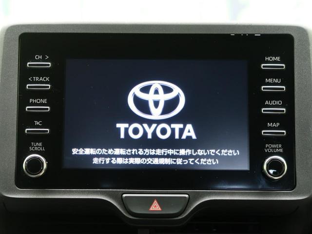 X トヨタセーフティセンス ディスプレイオーディオ バックカメラ 車線逸脱警報 横滑り防止装置 Bluetooth接続 ETC スマートキー オートライト ドライブレコーダー ヘッドライトレベライザー(8枚目)